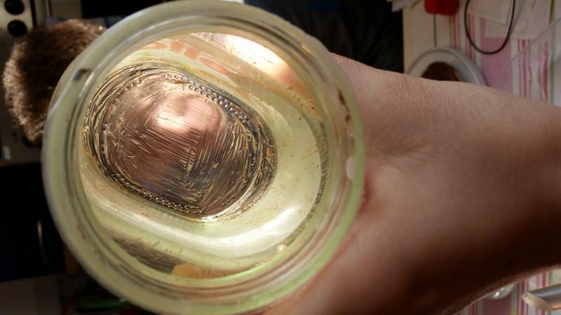 nutella glas wi