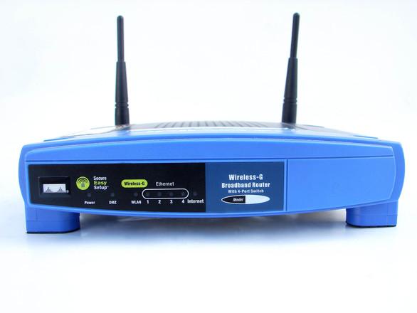 wireless-1238417
